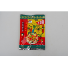 Good Quality for Secret Refining Hot Pot Seasoning 150 Spicy Hot Pot Base supply to Colombia Manufacturers