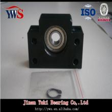 Bf25 Floated Side Ball Screw Support