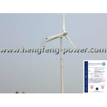 2000Watt magnet motor free energy With CE,ISO9001,BV Certification wind power generator
