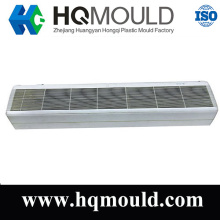 Hq Plastic Air Conditioner Injection Mould