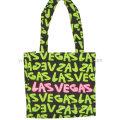 Cheap Canvas Tote Bag, Cotton Shopping Bag