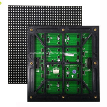 P6 Full Color Outdoor SMD LED Display Module