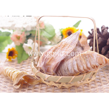 2016 new material Chinese dishes Dried Bamboo Shoot