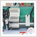 915+15 flat chenille sequin computerized embroidery machine zhejiang