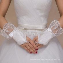 Aoliweiya Wedding Accessories Bridal Glove