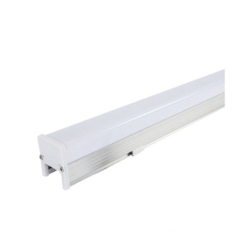 Linearer warmweißer 12W LED Wall Washer