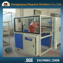 PVC Tube Cutting Machine / Cutting Pipe Machine