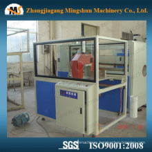 Cheap PVC Tube Cutting Machine