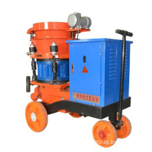Low Investment Spray Refractory Machine India Sales