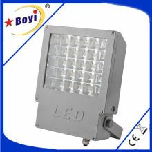 Bewegliches nachladbares Licht, LED-Lampe, Licht, LED, Beleuchtung, Arbeits-Licht