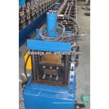 Adjustable Door Frame Rolling Machinery