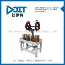 DT 90-24-2 machine à tresser à grande vitesse