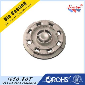 Алюминиевая Прессформа заливки формы и продукты Производитель