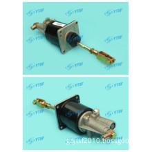 Clutch Booster/JAC Parts/Auto Parts