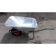 carrinho de mão / carrinho de mão / Ferramentas Industriais / ferramentas agrícolas