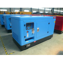 625KVA RAYGONG RGS Бесшумные Дизельные генераторы