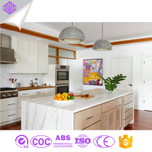 Hot sale american home use kitchen cabinet design