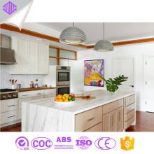 Venda quente americano uso doméstico armário de cozinha design