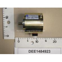 Brake Magnet for KONE Escalators DEE1484923