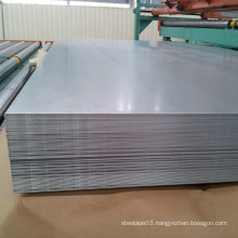 Cabinet Aluminium Sheet and Plate 1000 Series