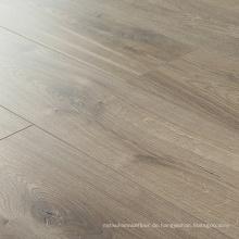 L7006-Grey Oak Embossment Oberfläche Uclick Laminatboden