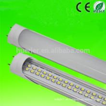 Hohe Helligkeit 100-240v 12-24v smd3528 T8 LED Röhrenlampe 1200 mm G13