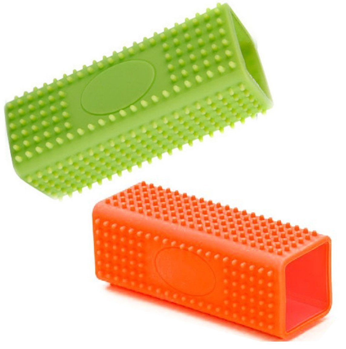 Soft Silicone Pet brush