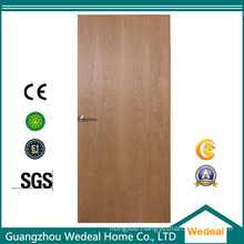 Customize High Quality Solid Interior Composite Wood Door for Houses