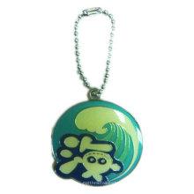 2012 Porte-clés promotionnels Accessoire / Accessoire clé