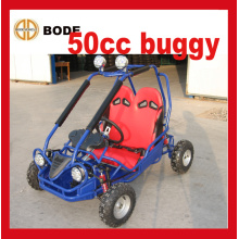 New 50cc Mini Jeep Go Kart