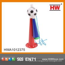 Popular Deportivo conjunto de infantes de aire de cuerno para el juego de fútbol