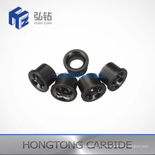 High Performance of Cemented Carbide Wire Guide Wheel