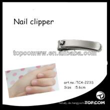 billiger Fingernagelknipser