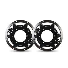 """12 """" speaker aluminum frame/Aluminum frame"""
