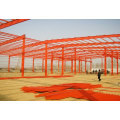 Steel Structure / C-Beam for Steel Building (XGZ-19)
