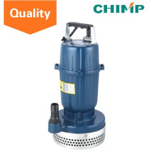 Chimp Qdx Series Irrigation Use Bomba de agua sumergible