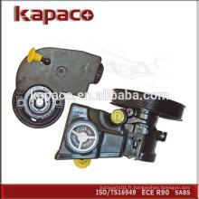 Pompe de direction assistée pour Jeep CHERKOEE 4.0 XJ 53008449 8953005358