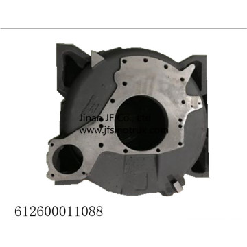 612600010122 612600011701 13021754 13021826 Flywheel Housing