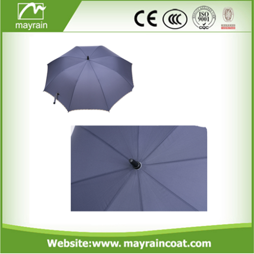 Straight Umbrella with Customized