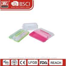 Plastic Cake Server Box