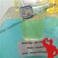 Culturismo Masteron Enanthate Esteroide Drostanolone Enanthate CAS 472-61-145