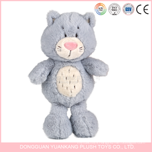 YK SA8000 China Good Quality Wholesale Custom Plush Toys