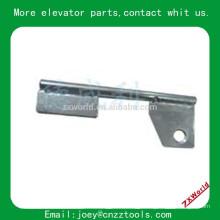 Guangri Outside Open Lock key /Elevator parts Guangri Outside Open Lock key/Elevator Lock