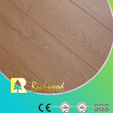 12mm V Groove AC4 E1 HDF Laminate Floor