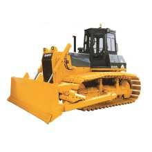 Shantui Wetland bulldozer SD16TL