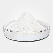Estrona / hidroxiprogesterona de la hormona de estrógeno de calidad superior de la pureza del 99%