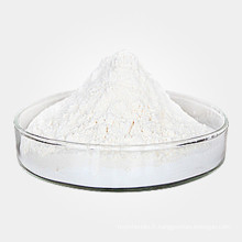 Chine Estrone / Hydroxyprogesterone d'hormone d'oestrogène de qualité supérieure de la qualité 99%