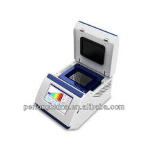 Medical Lab Equipment PCR / Thermal Cycler PCR-2000