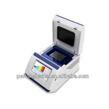 Medical Lab Equipment PCR/Thermal Cycler PCR-2000