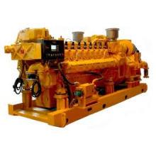 Mtu генератор газа комплект (NPR1100GFTQ)